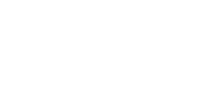 The Northern Podcast Festival